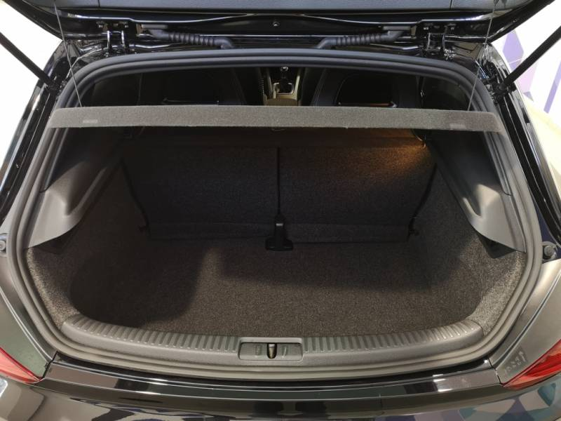 Volkswagen Scirocco 2.0 TDI 150CV BMT Typhoon by R-Line
