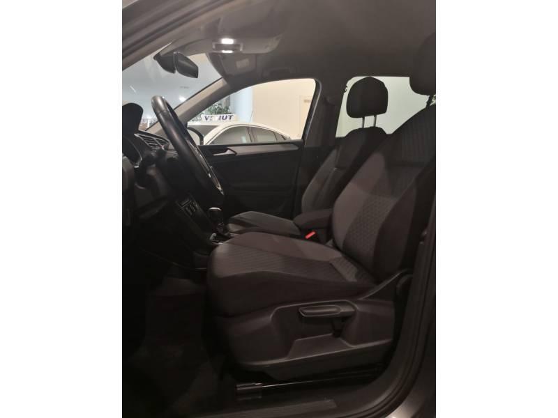 Volkswagen Tiguan 2.0 TDI 110kW(150CV) BMT DSG Advance