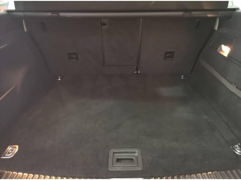 Volkswagen Touareg 3.0 TDI 204CV Tiptronic BMT Premium