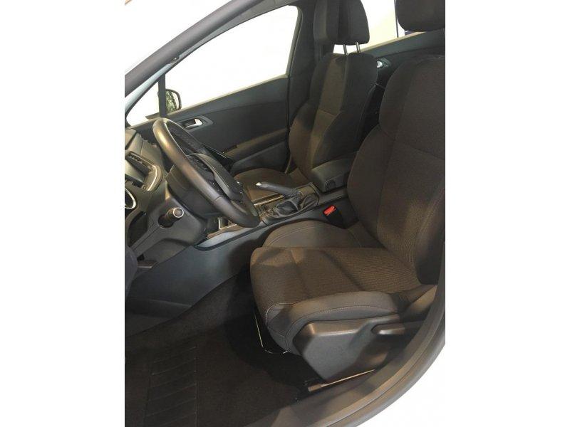 Peugeot 508 1.6 e-HDI 115 Access