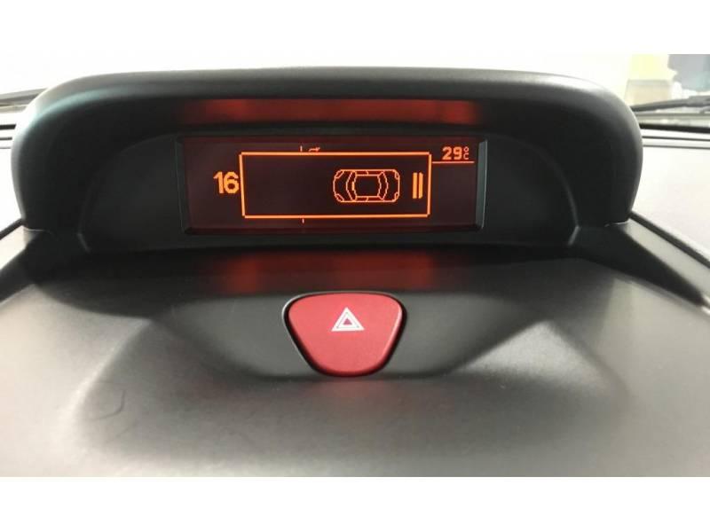 Fiat Scudo 2.0 MJT 130cv 10 Semiacris Corto 5/6 N1 -