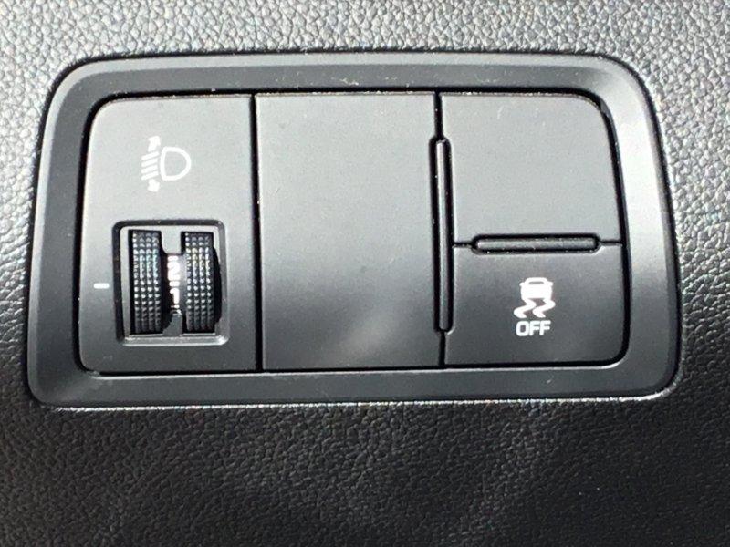 Hyundai i20 1.1L CRDi BlueDrive 75cv Essence