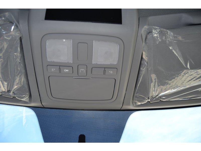 Hyundai H 350 2.5L CRDI 150cv eVGT Klass
