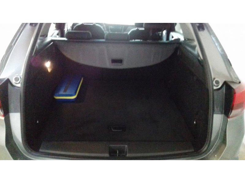 Opel Astra 1.6 CDTi 110 CV ST Business + Business +