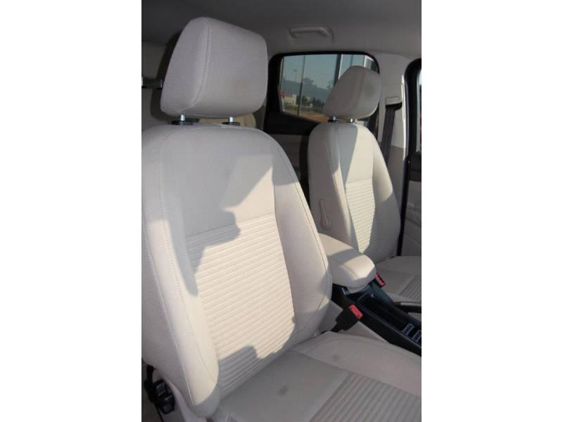 Ford C-Max 1.5 TDCi 120CV   Powershift Titanium