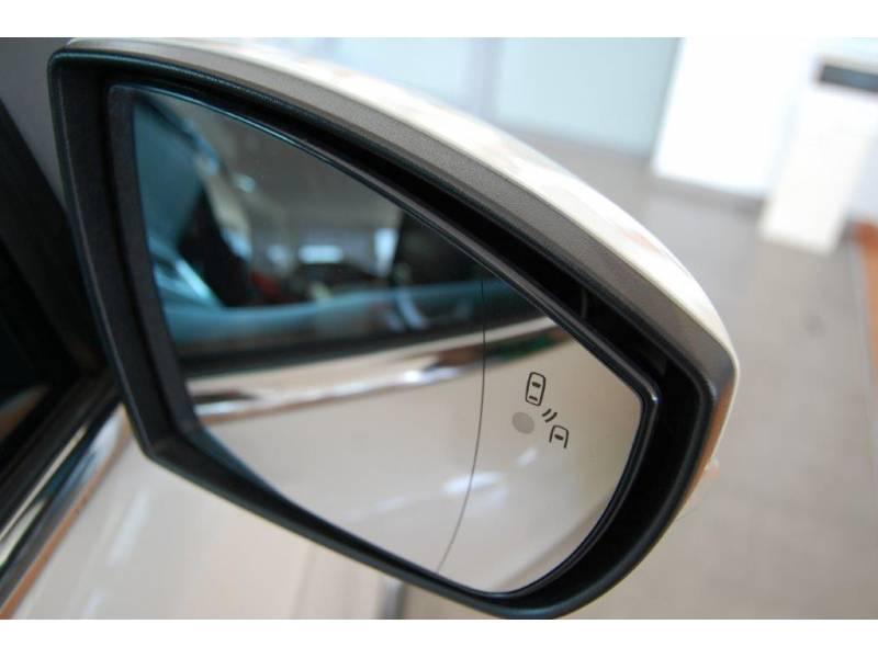 Ford Kuga 1.5 EcoBoost 132kW 4x4 ASS   Auto Titanium