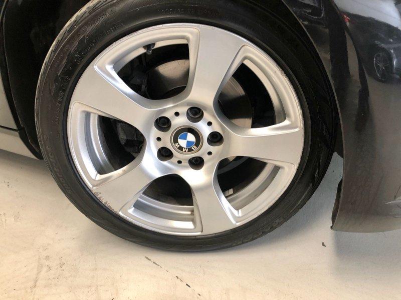 BMW Serie 3 320Ci 320Ci