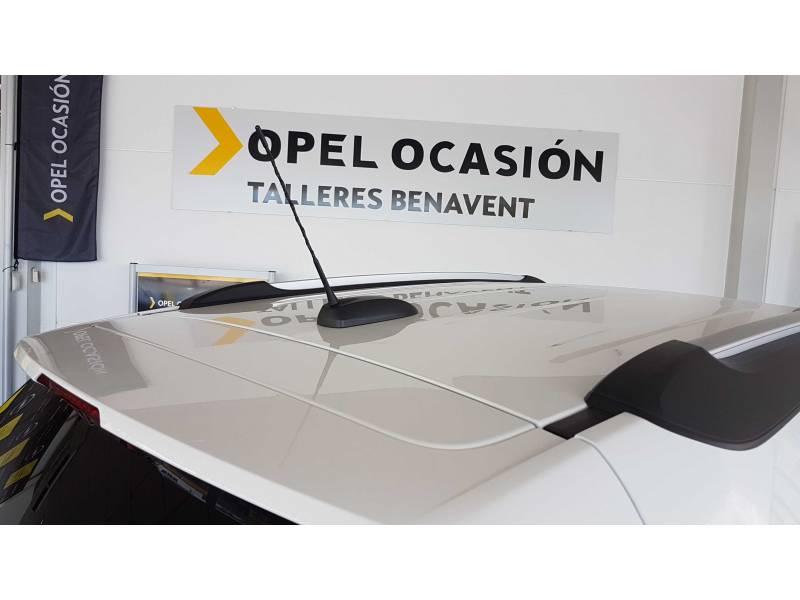 Opel Mokka 1.6 CDTi 100kW 4X2 S&S Excellence