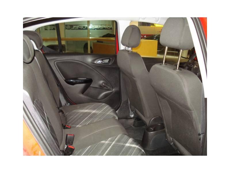 Opel Corsa 1.4 66kW (90CV) 5P DESING Design Line