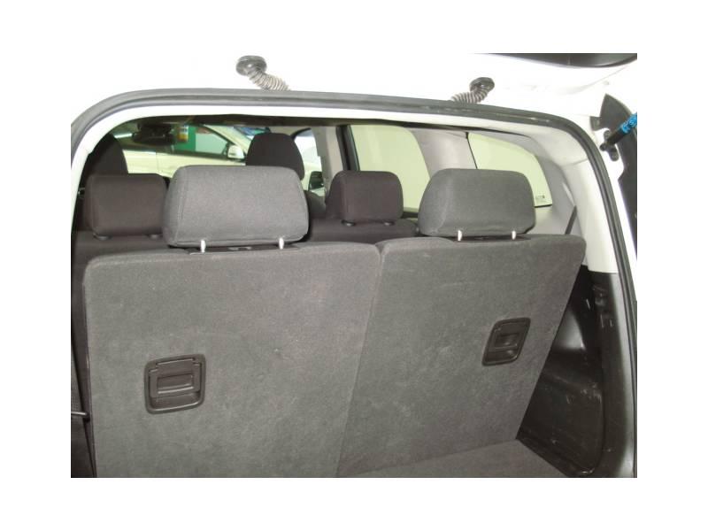 Chevrolet Orlando 2.0 VCDi   Auto LTZ