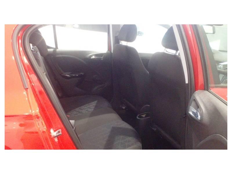 Opel Corsa 1.4 66kW (90CV)   GLP Selective