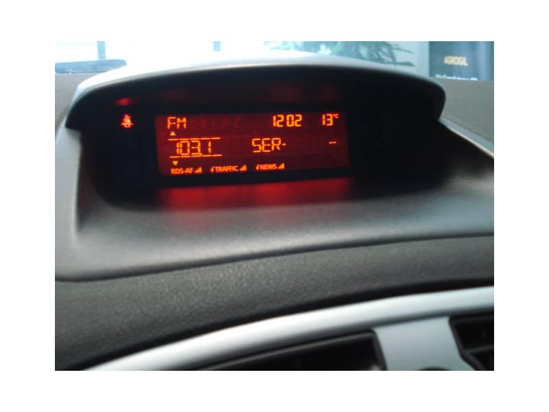 Renault Nuevo Clio TCE 100 eco2 5p Dynamique