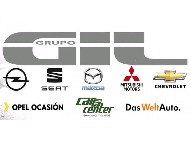 Opel Corsa 1.4 I 66kW (90CV) Selective 5P