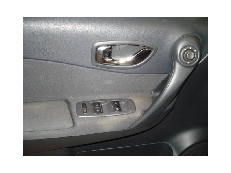 Renault Koleos dCi 150 4x2 Dynamique