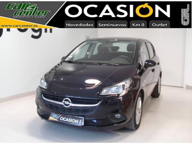 Opel Corsa 1.4 66kW (90CV) 5P Selective