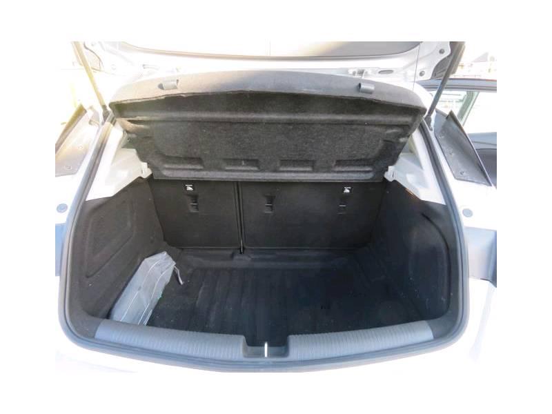 Opel Astra 1.6 CDTi 110 CV Selective 5P