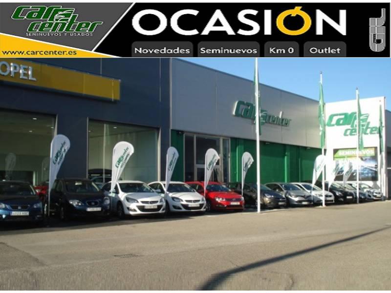 Opel Corsa 1.2 I 85 CV 111 Years 3P