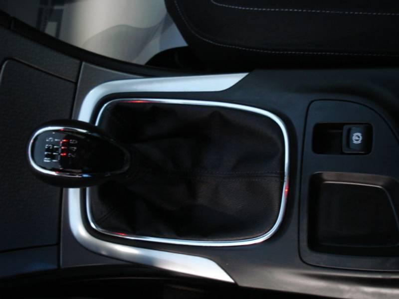 Opel Insignia 1.6CDTI Start&Stop ecoFLEX 136 CV Selective 5P SPORT