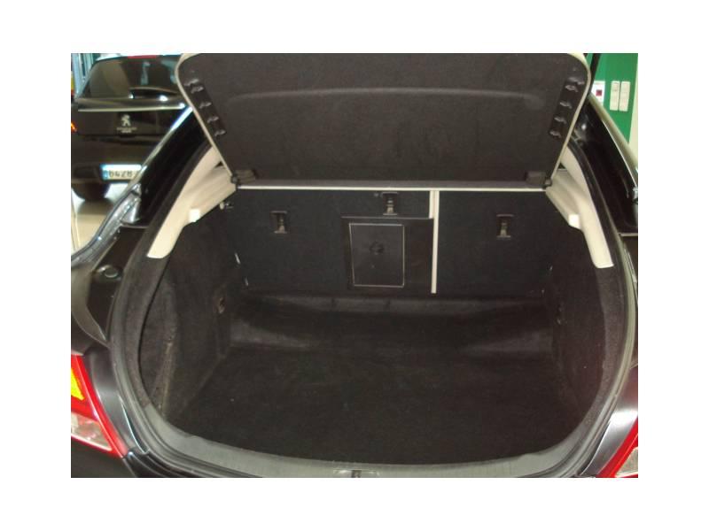 Opel Insignia 2.0 CDTI ecoFLEX 160 CV Cosmo 5P