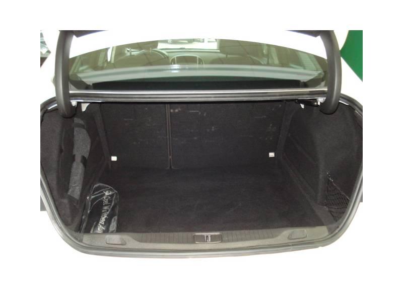 Opel Astra 1.6 I  115 CV SEDAN 4p Sedan  Selective