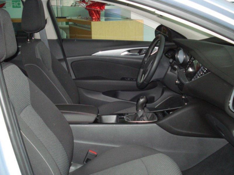 Opel Insignia 1.6CDTI S&S ecoF 100kW (136CV) Selective 5P