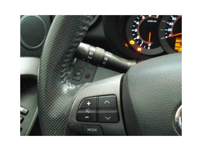Toyota Rav4 2.2 D-4D   4x2 Advance