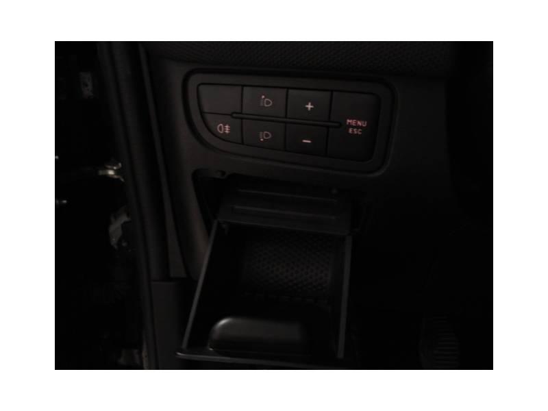 Fiat Punto 1.3   75 CV Multijet Pop