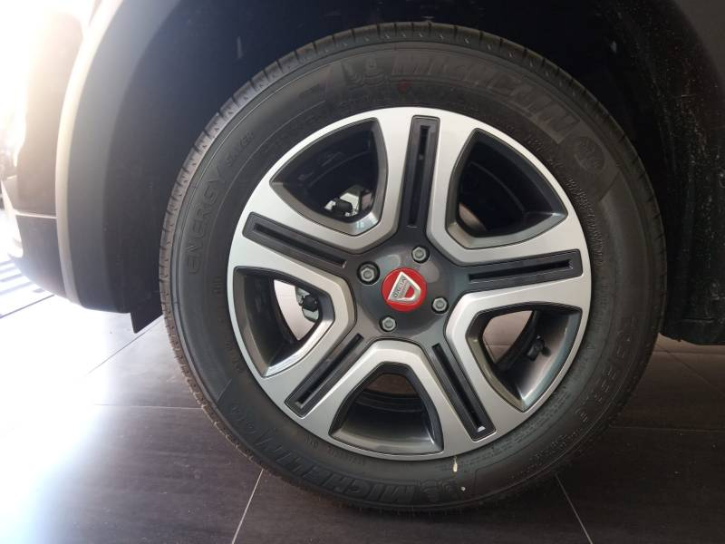 Dacia Sandero Xplore 2019 TCE 66kW (90CV) GLP Serie Limitada 2019