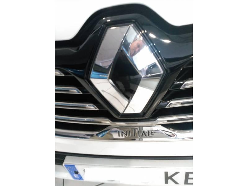 Renault Talisman 1.6 DCI 160 CV INITIALE INITIALE