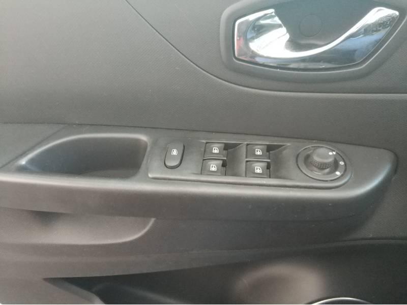 Renault Captur Energy TCe 90 cv intens