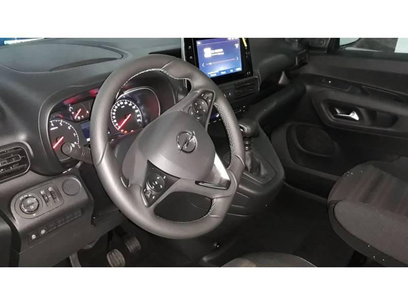 Opel Combo Life 1.5 TD 96kW (130CV) S/S Innovation
