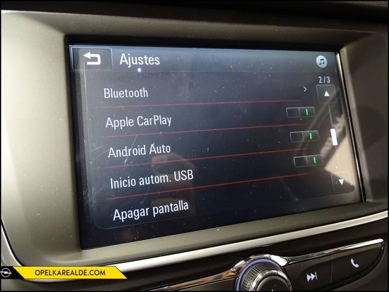 Opel Crossland X 1.2 81kW (110CV)   S/S Auto Innovation
