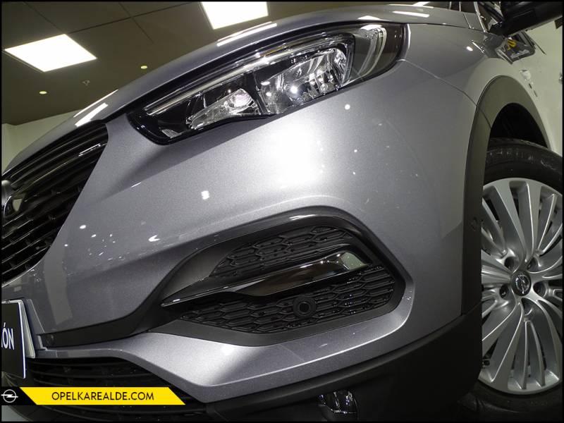 Opel Grandland X 1.5 CDTi Design Line 120 Aniversario