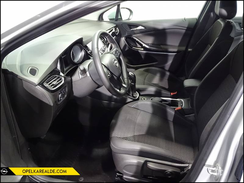Opel Astra 1.4 Turbo S/S 150 CV   ST Excellence