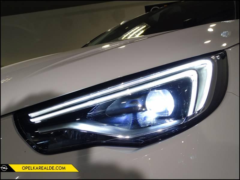 Opel Grandland X 1.5 CDTi Ultimate