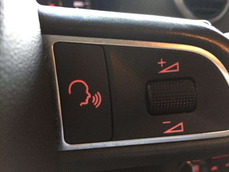Audi A3 Sportback 1.6 TDI e 105cv Attraction