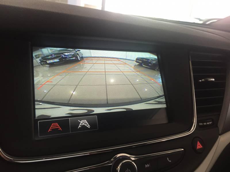 Opel Astra 1.4 Turbo 92kW (125CV) 120 Aniversario