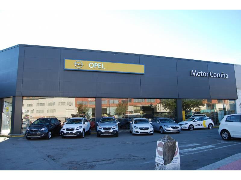 Renault Mégane dCi 110 Business