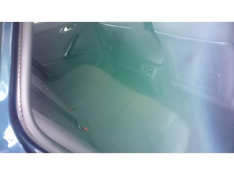 Peugeot 508 SW   1.6 BlueHDi 120 EAT6 Active