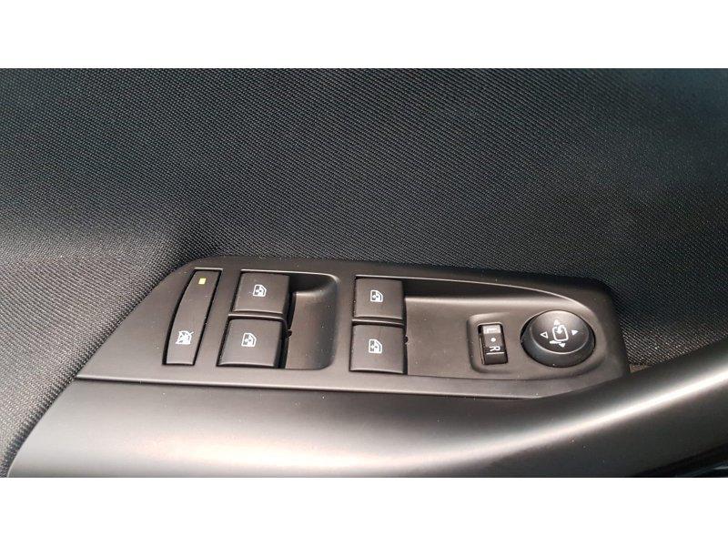 Opel Astra 1.6 CDTi S/S 81kW (110CV) Dynamic