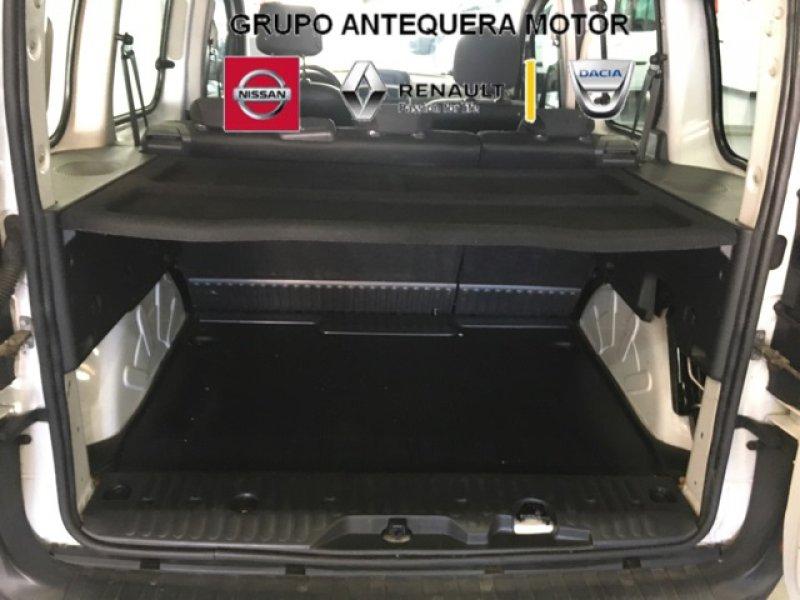 Renault Kangoo Combi 1.5 dCi 75CV Profesional