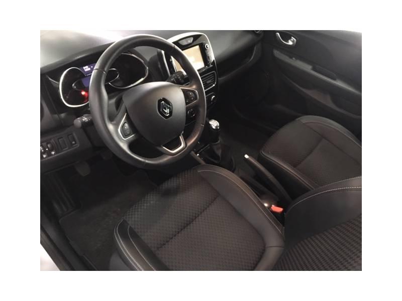Renault Clio dCi 66kW (90CV) -18 Zen