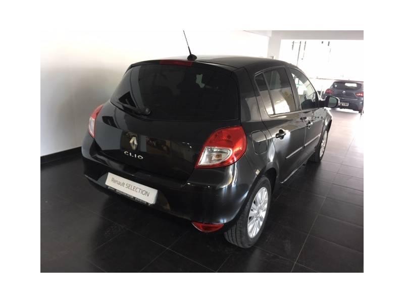 Renault Nuevo Clio TCE100 5p. eco2 20 Aniversario