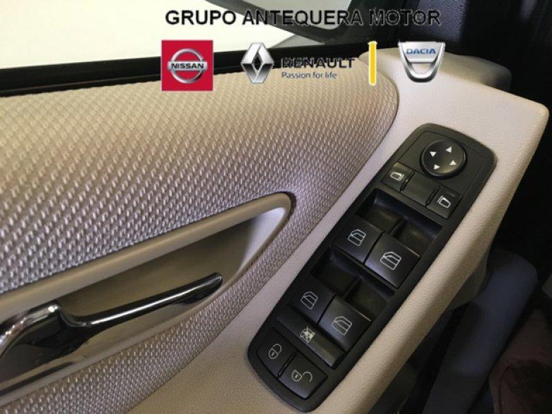 Mercedes-Benz Clase A A 170 CDI ELEGANCE