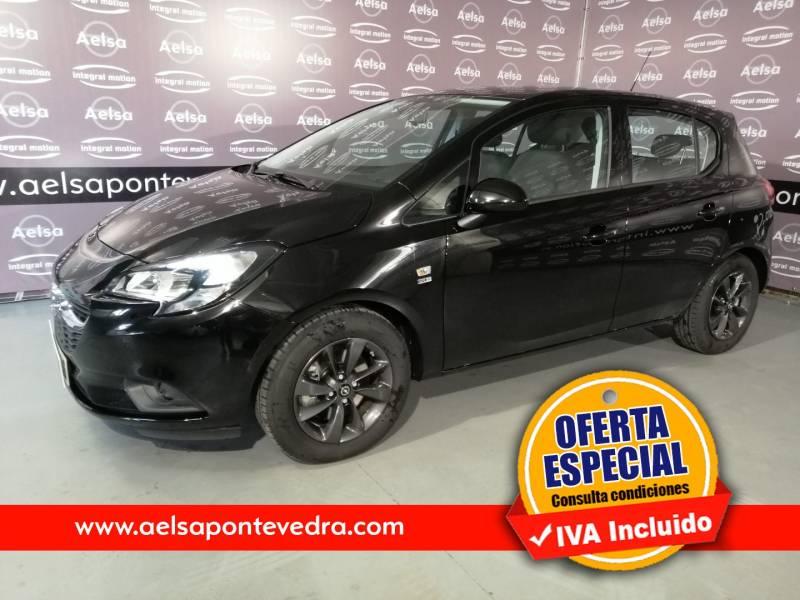 Opel Corsa 1.4 100 CV