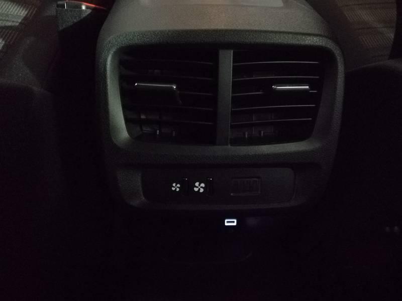 Opel Combo Life 1.5 TD 100CV SELECTIVE