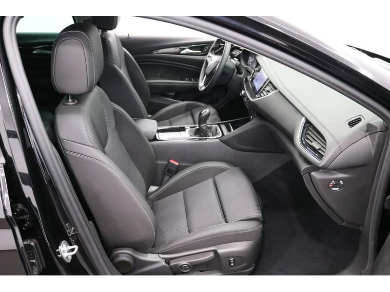 Opel Insignia ST 2.0 CDTi Turbo D Innovation