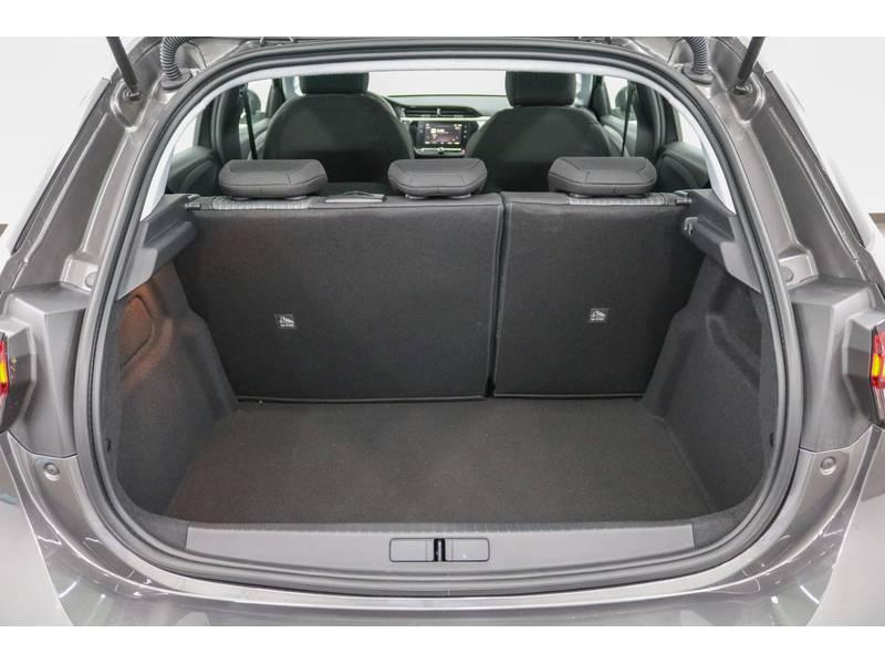Opel Corsa 1.5D DT 74kW (100CV) Edition