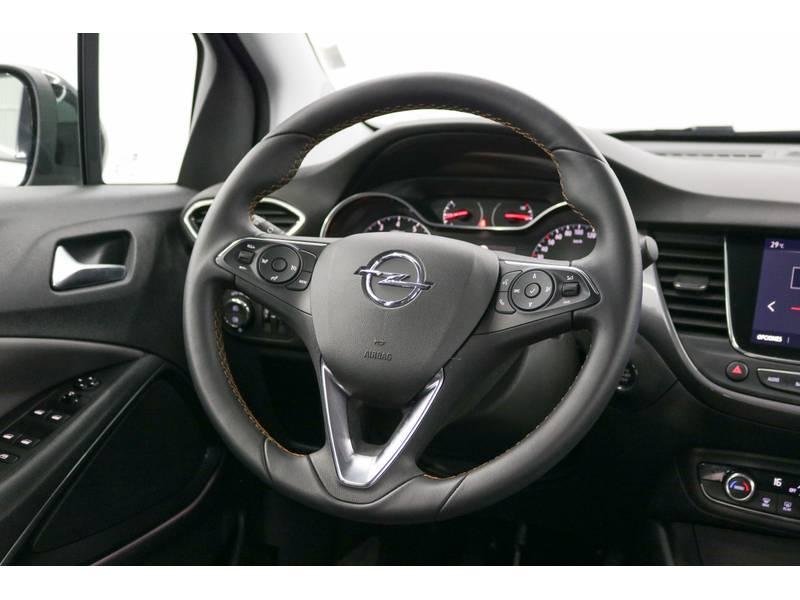 Opel Crossland X 1.2 96kW (130CV) Innovation
