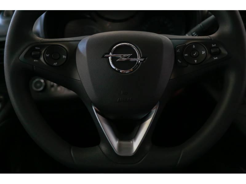 Opel Combo 1.6 TD S/S 74kW(100CV) L H1 1000 Express